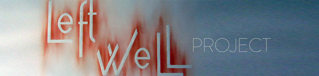 Left Well Project